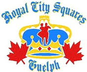 Royal City Squares - Guelph